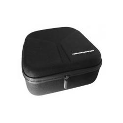 ThrustMaster AddOn Gamepad Thrustm. eswap T-Case PST/XBO/PC retail (4060164)