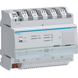 Hager TJA560 Konfigurationstool 1St.