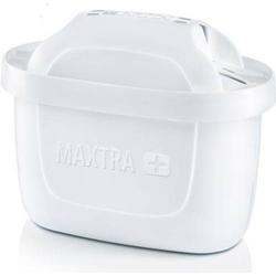 Brita MAXTRA+-1 Filterkartusche Weiß