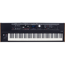 Roland VR-730 V-Combo Keyboard Live Performance Keyboard