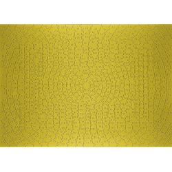 RAVENSBURGER 15152 KRYPT GOLD Puzzle Mehrfarbig