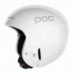 Poc - Skull X White - Herren Helme - Größe: XS