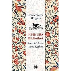 Epikurs Bibliothek