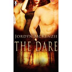 The Dare: eBook von Jordyn McKenzie