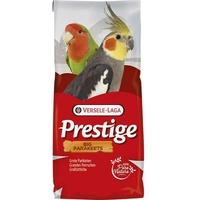 Prestige Großsittiche Standard 20 kg