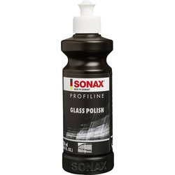 Sonax 273141 Profiline Scheibenpolitur 250ml