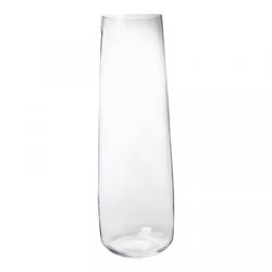 Vase PROMOTION(DH 22x65 cm)