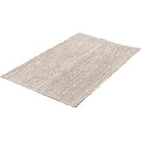 Badteppich Rico Nebel 70 x 120 cm