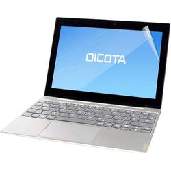 DICOTA - Blendfreier Notebook-Filter - d Blendschutzfilter 25,7cm (10,1 ) D31465 Passend für Modell