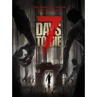 7 Days to Die (Download) (PC)