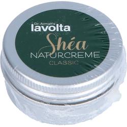 LAVOLTA Shea Naturcreme classic 10 ml