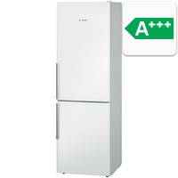 Bosch Serie 6 KGE36AW42