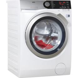 AEG Waschmaschine »LAVAMAT L7FE76695«, LAVAMAT, L7FE76695, ProSteam - Auffrischfunktion, Waschmaschine, 91834968-0 weiß weiß
