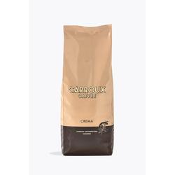 Carroux Crema 500g