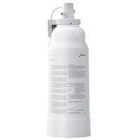 Jura Wasserfilter Tauschpatrone F5300