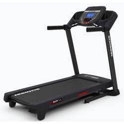 Schwinn Fitness Laufband 510T