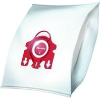 Miele Sorglos-Box HyClean 3D 16 St. (9972040)