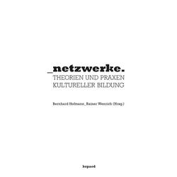 _netzwerke. als Buch von