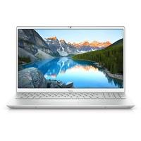 Dell Inspiron 15 7501 NJ0N6
