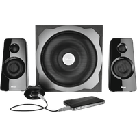 Trust Tytan 2.1 Subwoofer Speaker System