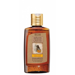 STYX - Kräutergarten Honig & Propolis Shampoo - 200 ml
