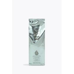 Maria Sole & Mille Soli MilleSoli Caffè Crema 250g