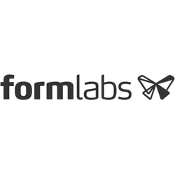 Formlabs Form 3B Basic 2 Jahre 3D Drucker inkl. Software