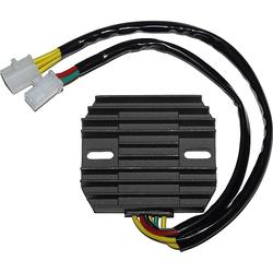 P&W Lichtmaschinenregler ESR 180 für Honda