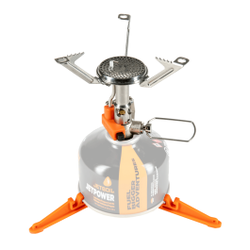 Jetboil - Mighty Mo - Gaskocher
