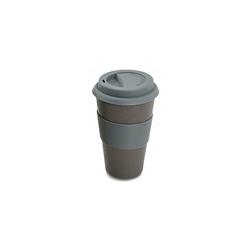 Magu Tasse Travel Mug