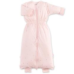 Schlafsack 18-36 Monate Pady jersey + jersey tog 3 Babyschlafsäcke rosa Gr. one size