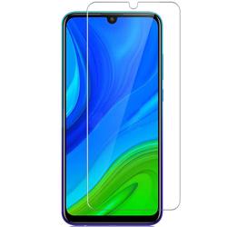 Panzerglasfolie für Huawei P Smart 2020