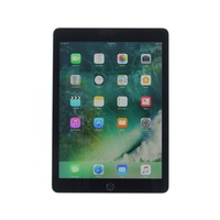 Apple iPad Pro 12.9 (2017) 64GB Wi-Fi spacegrau