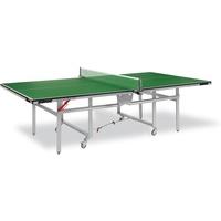 Donic Schildkröt Waldner SC grün