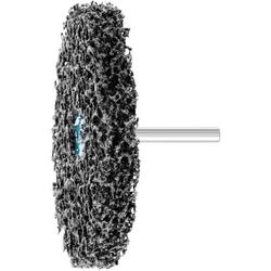 POLICLEAN®-Schaftwerkzeug PCLZY 10013/6 VPE: 5