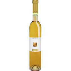 Bio Dessertwein San Zeno 50 cl, Recioto di Soave DOCG 2010