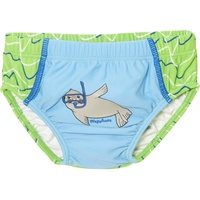 Playshoes Schwimmwindel Robbe 74/80