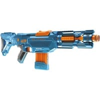 Hasbro Nerf Elite 2.0 Echo CS-10 E9533EU4inkl. 24 Darts