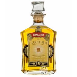 Coruba Jamaica 18 YO Rum