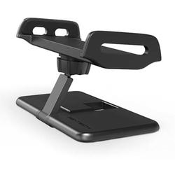 PGYTECH Tablet Halterung Passend für: DJI Mavic Mini, DJI Mavic 2, DJI Mavic Pro, DJI Spark