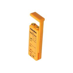 Camelion Batterie Tester LED BT-0503 geeignet zum Testen fü Batterie