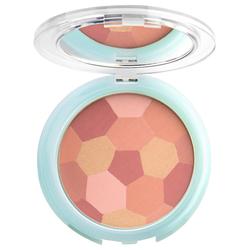 Wakeup Cosmetics Highlight & Bronzer Gesichts-Make-up Highlighter