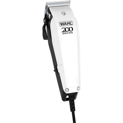 Wahl Haarschneider Home Pro 200, Netz-Haarschneideset