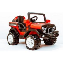 Kinder Elektroquad Offroad ATV Quad Geländewagen 2x35W 12V USB MP3