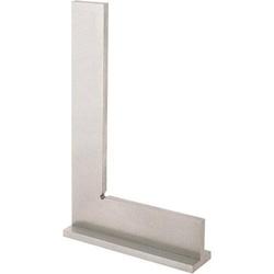 Format Anschlagwinkel DIN 875/I B 75x 50mm