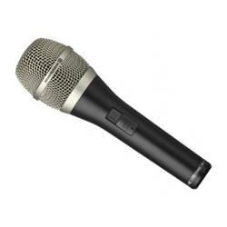 Beyerdynamic TG V50ds Mikrofon