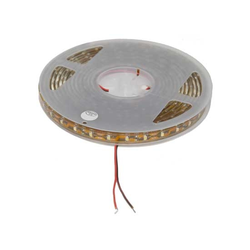 Flex LED Mono 300WW Rolle OUTDOOR, 5m