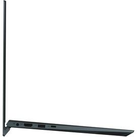 Asus ZenBook Duo UX481FA-BM018T
