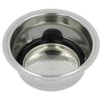 De'Longhi DeLonghi Easy Clean Filter - 5513281001