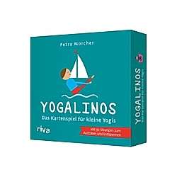 Yogalinos (Spiel)